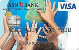 asn-bank-creditcard