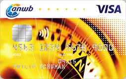 anwb-visa-jongeren-creditcard