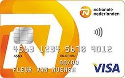 nationale-nederlanden-creditcard