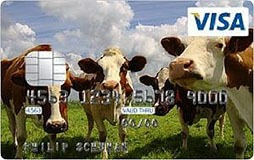 visa-world-card-photo