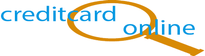 creditcard online